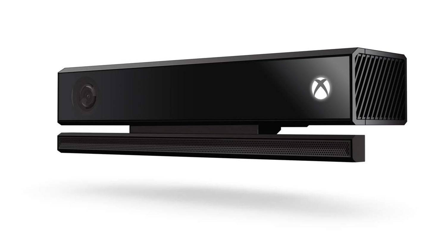 xbox-one-kinect-2