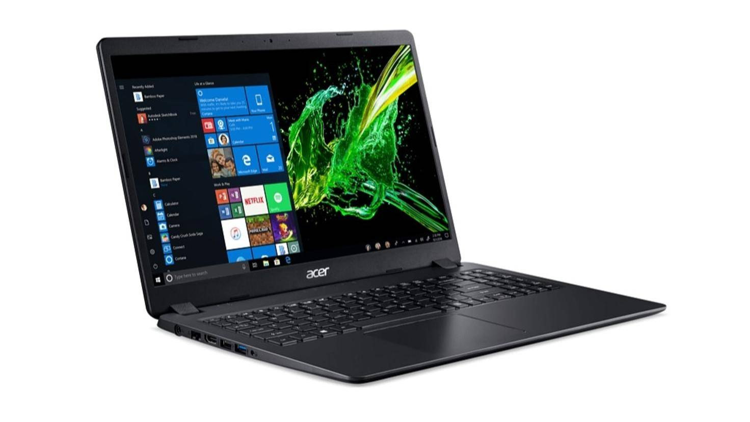 Acer-Espire-3