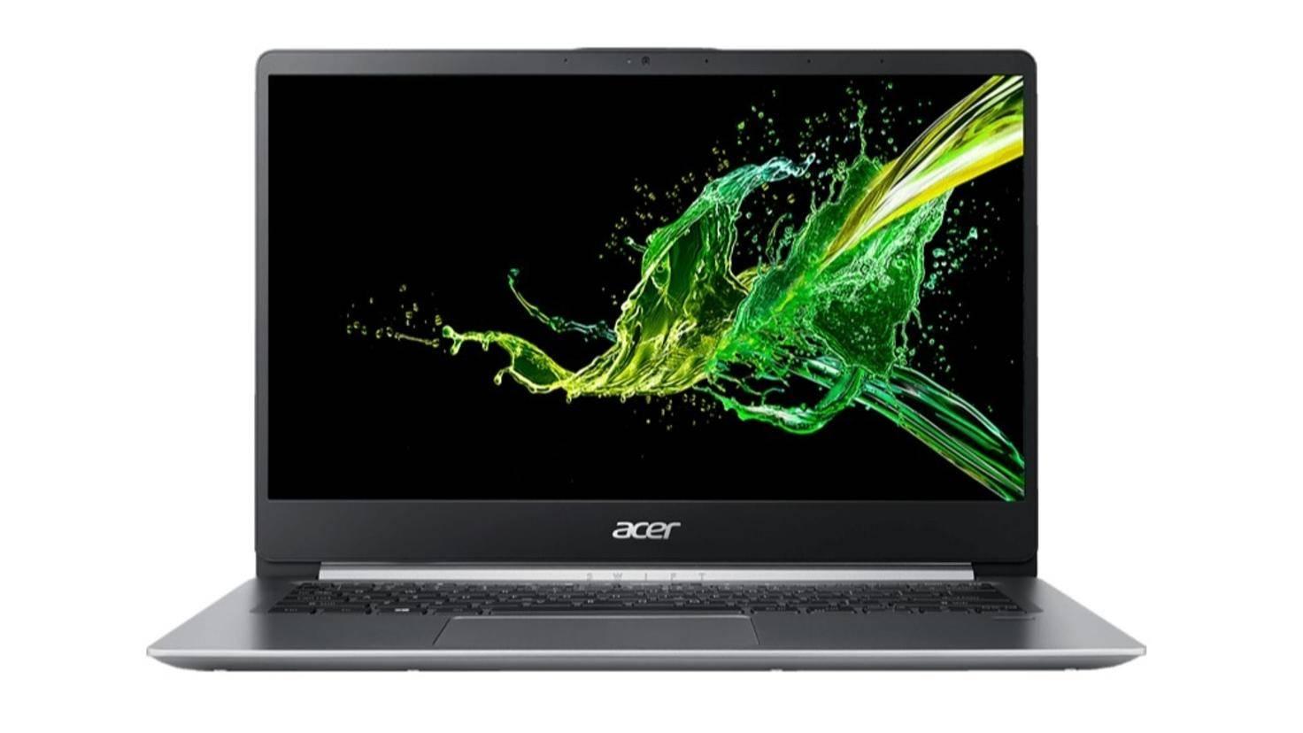Acer-Swift-1