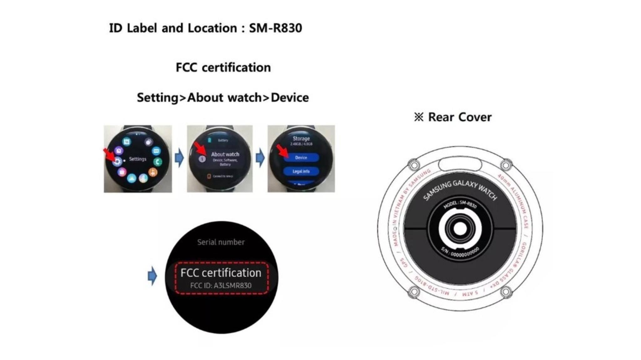 Galaxy-Watch_Active-2-FCC-Leak