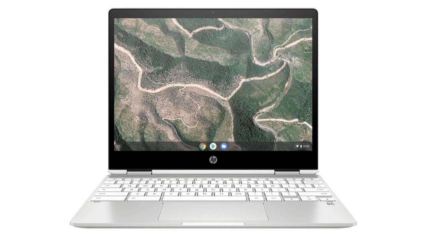 HP-Chromebook-X360