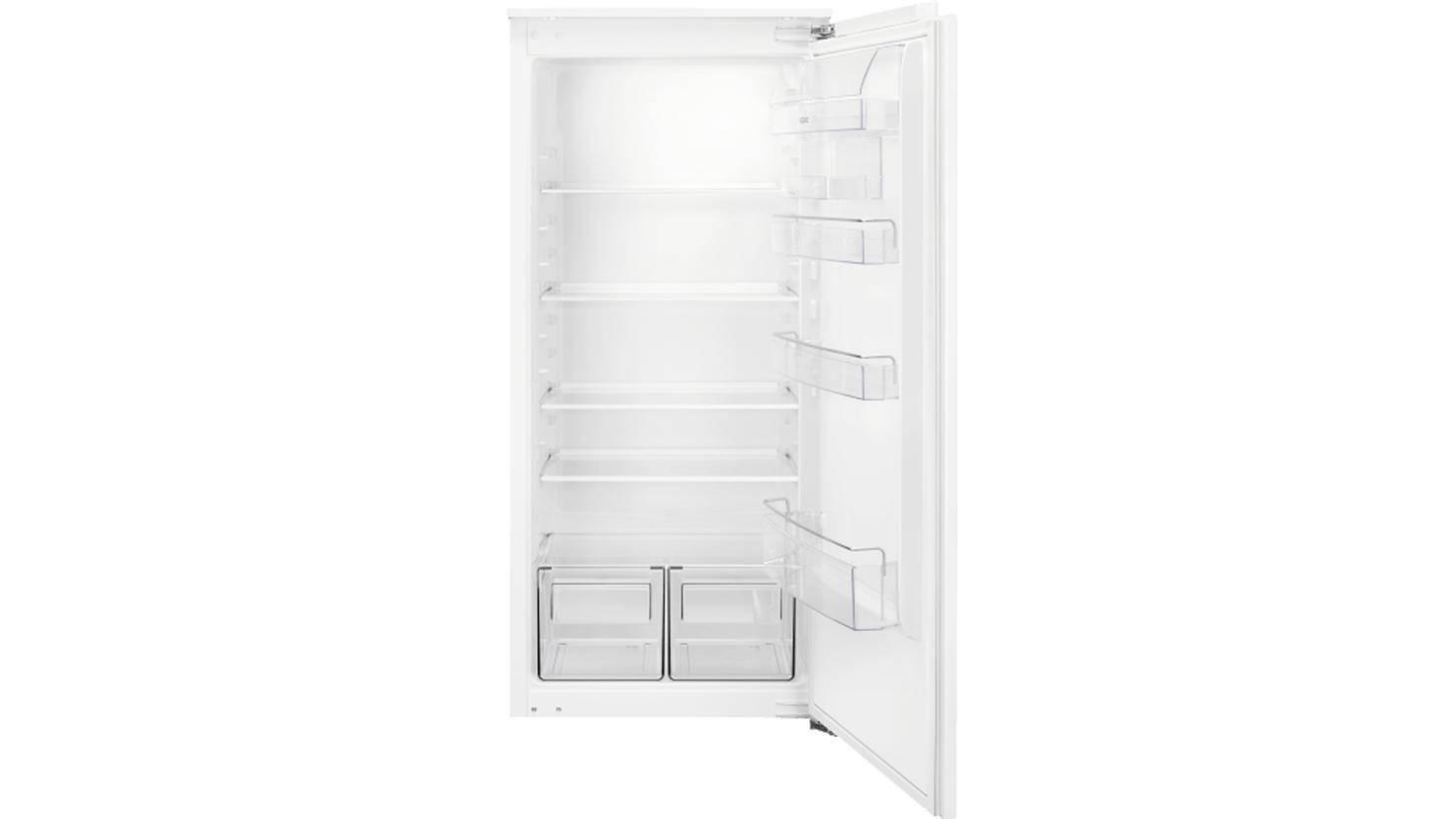 KOENIC KBR-22111 A2 Kühlschrank