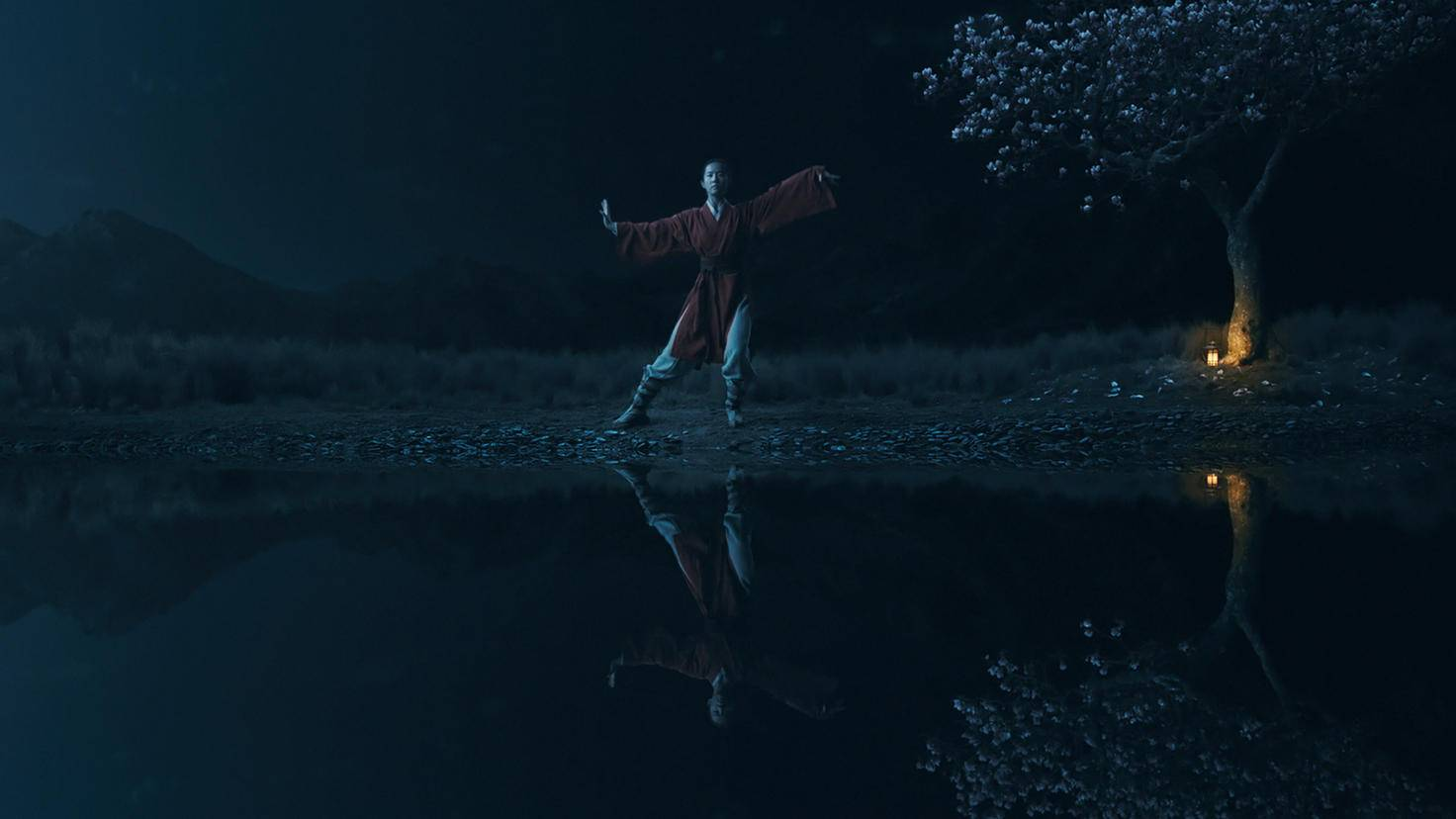 Mulan-TaiChi-Disney