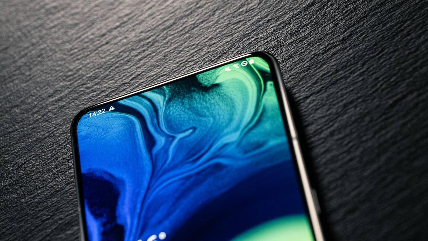 Samsung-Galaxy-A80-Display-01