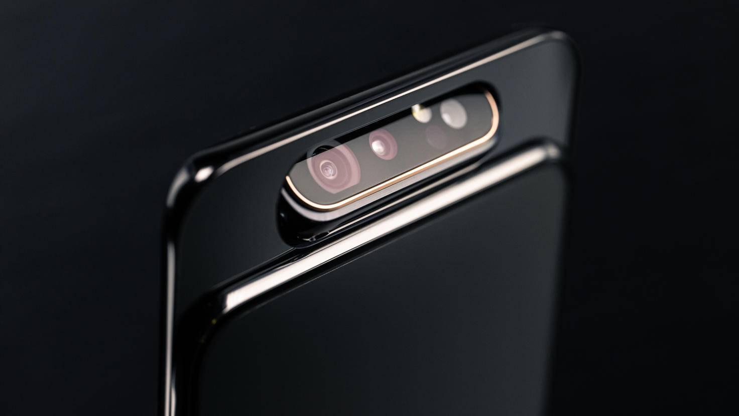 Samsung-Galaxy-A80-flip-kamera-01