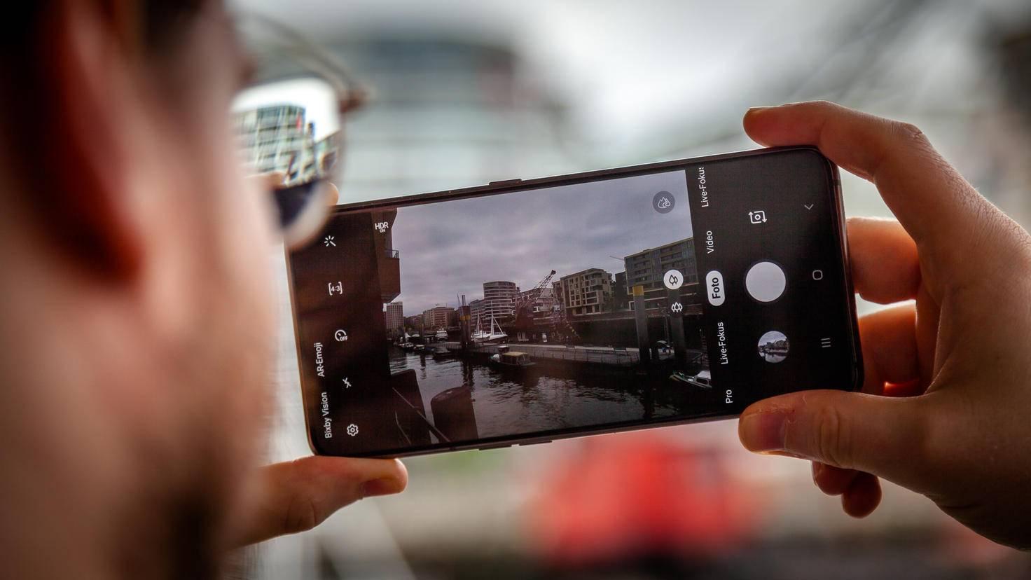 Samsung-Galaxy-A80-fotografieren