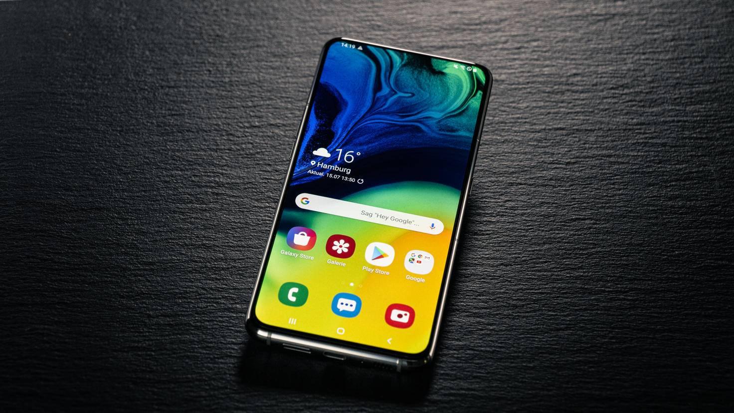 Samsung-Galaxy-A80-komplett