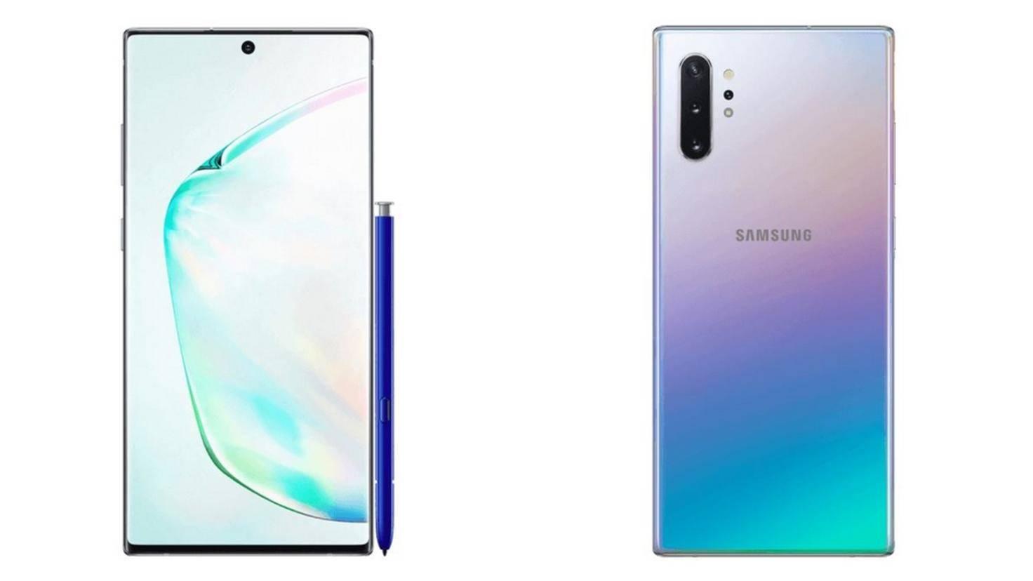 Samsung-Galaxy-Note-10-Plus-01