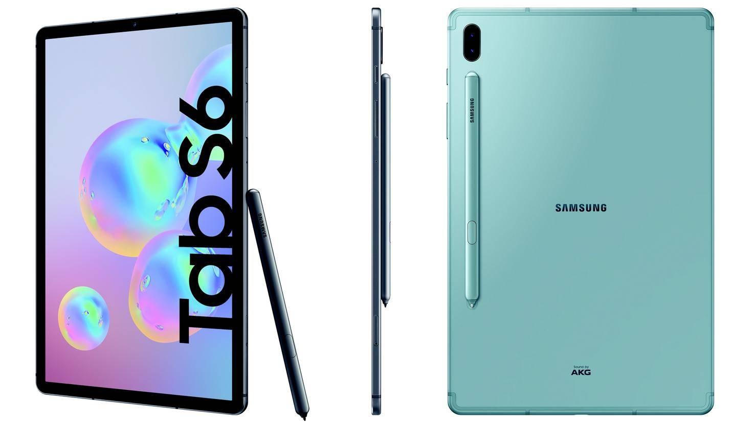 Samsung-Galaxy-Tab-S6-01
