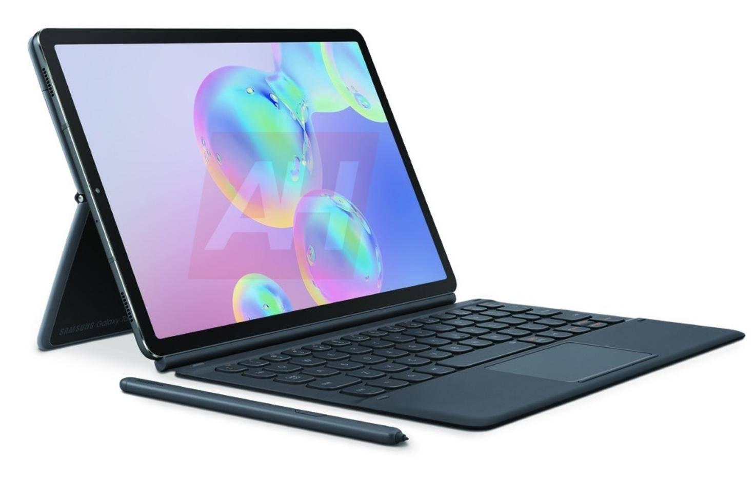 Samsung-Galaxy-Tab-S6-02