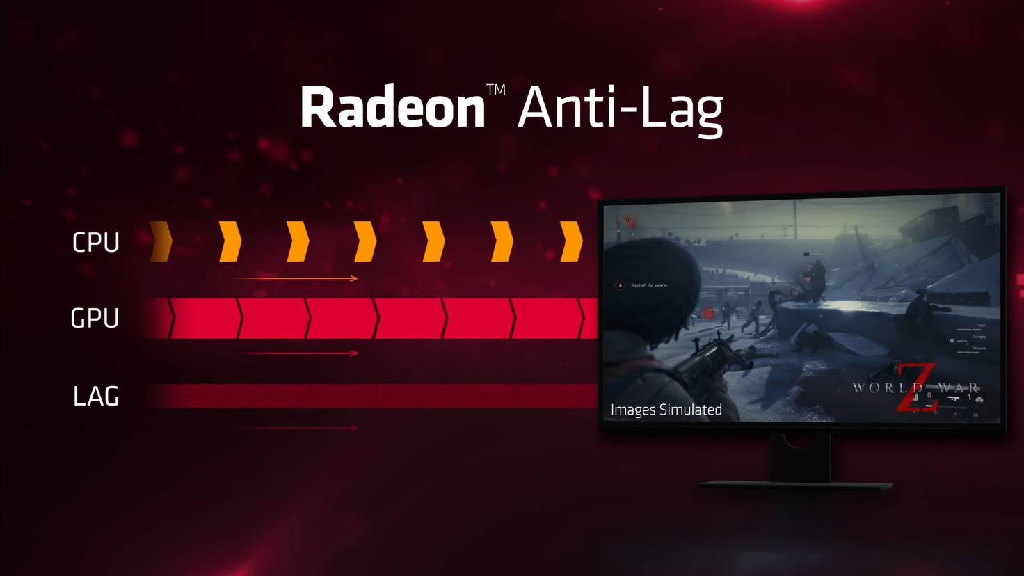 amd-radeon-anti-lag