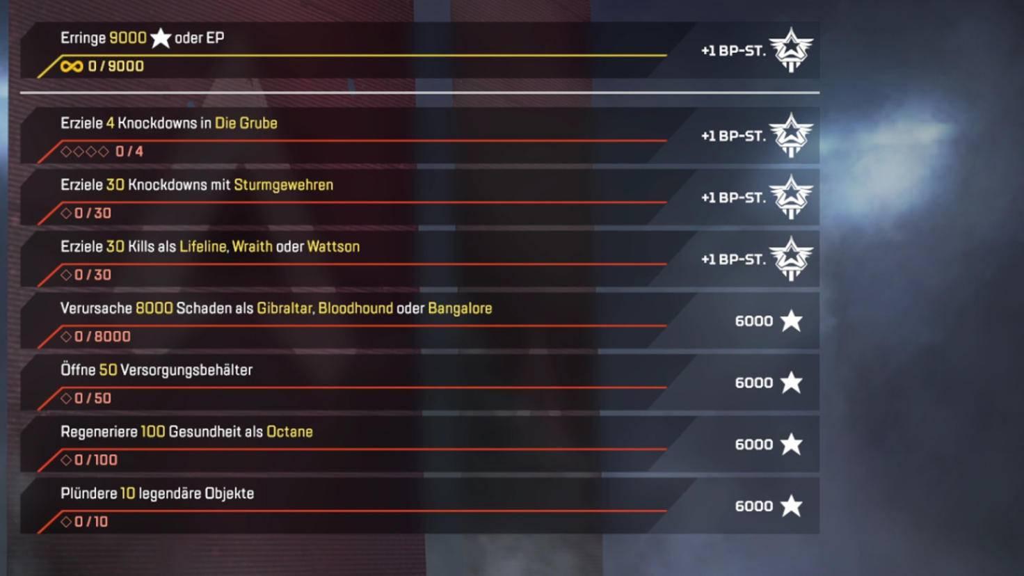 apex-legends-season-2-herausforderungen-woche-7
