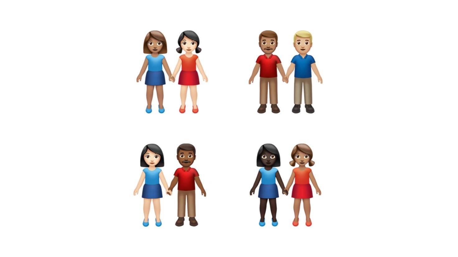 apple-emojis-2019-inklusion