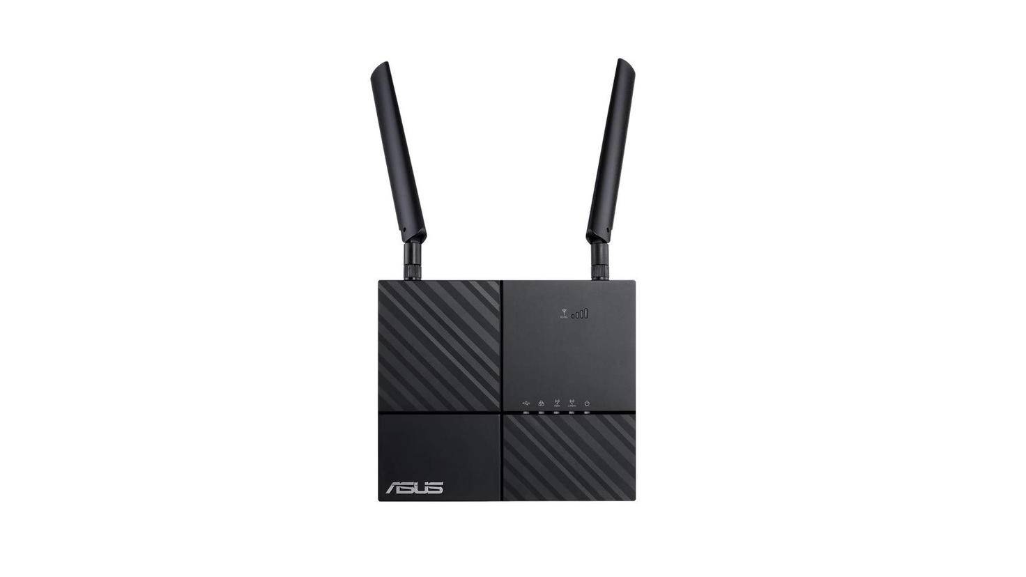 asus-router
