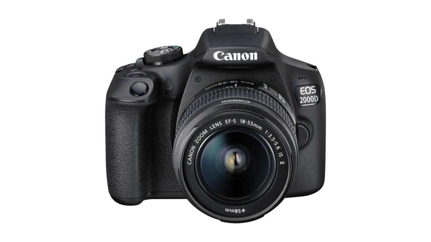 canon-eos-2000d-dslr