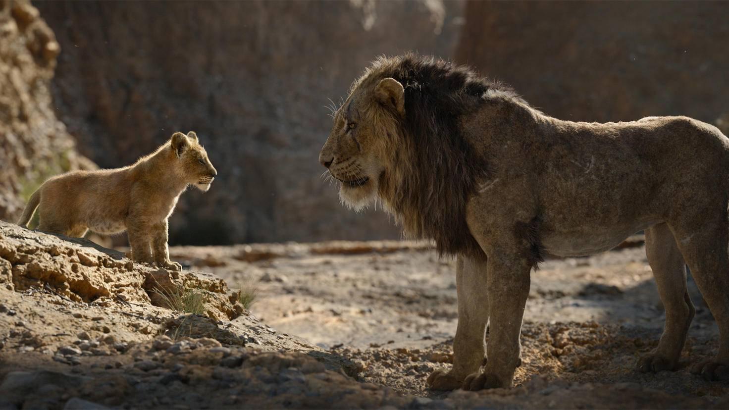 der-könig-der-löwen-simba-scar