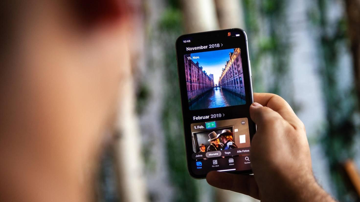 ios-13-fotos-app