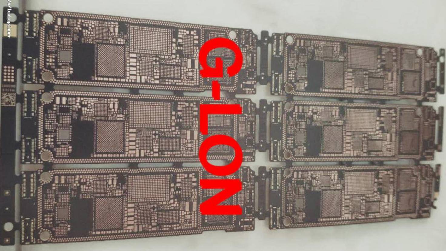 iphone-xr-2-logic-board