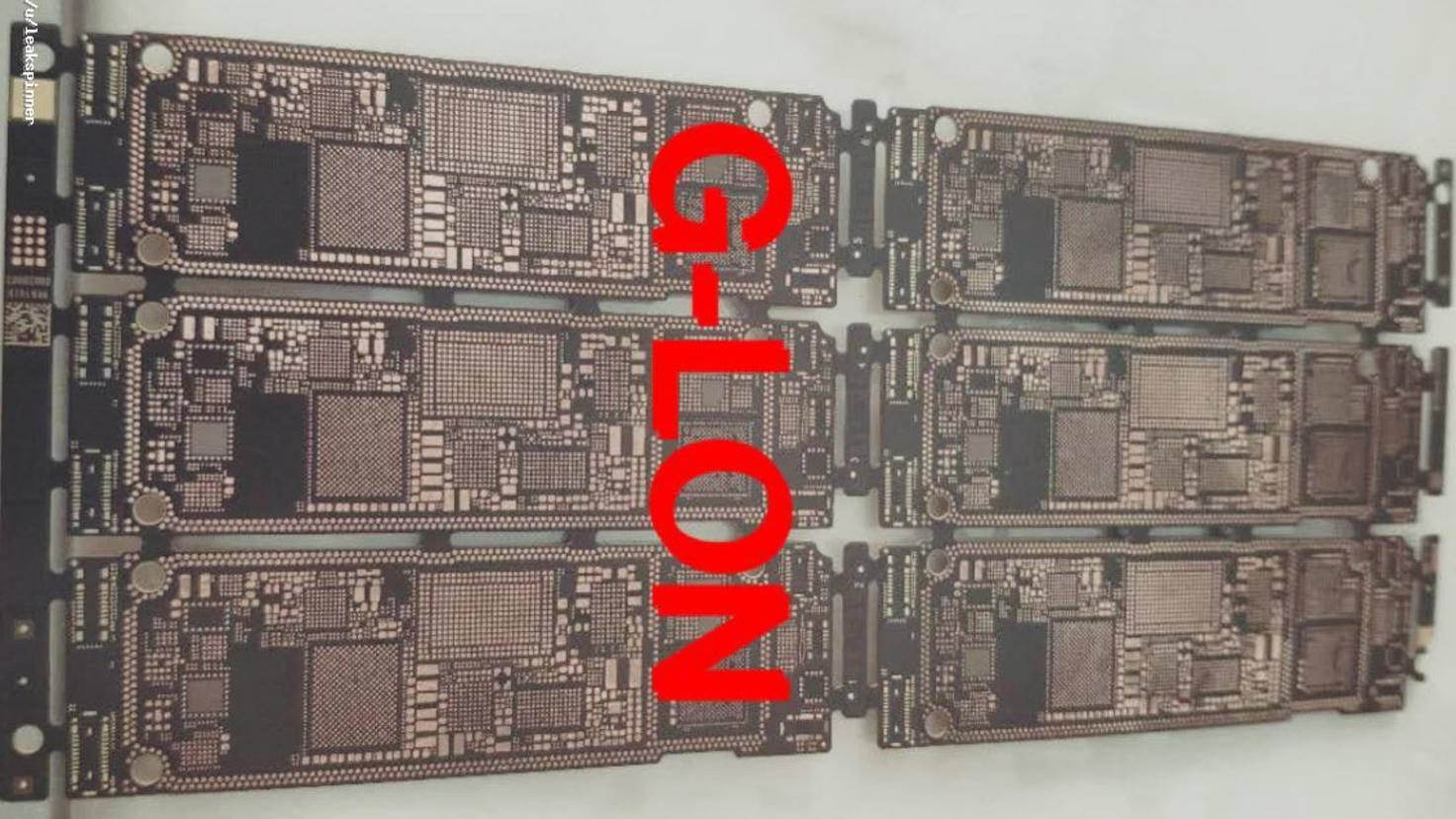 iphone-xr-2-logic-board