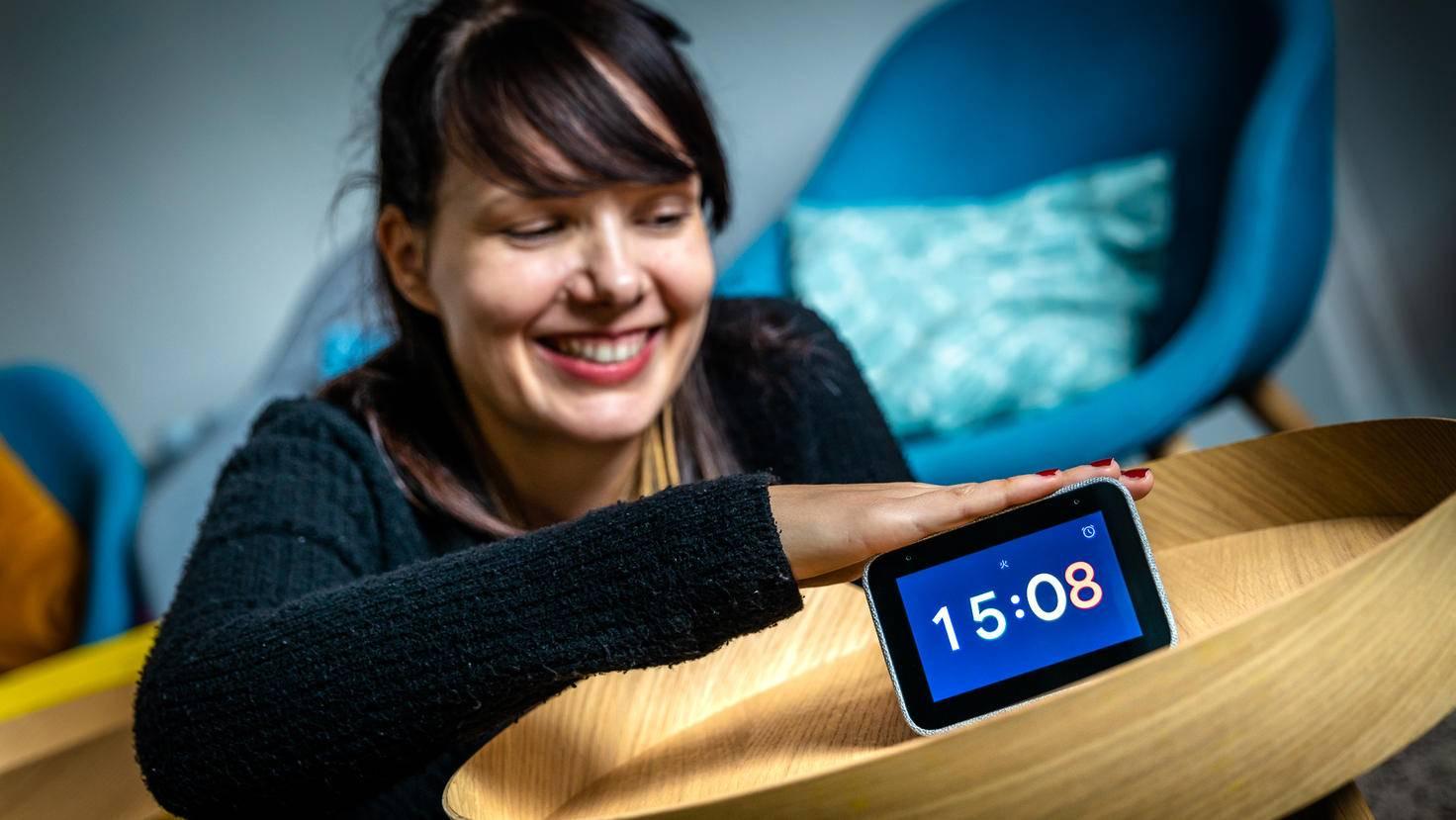 lenovo-smart-clock3