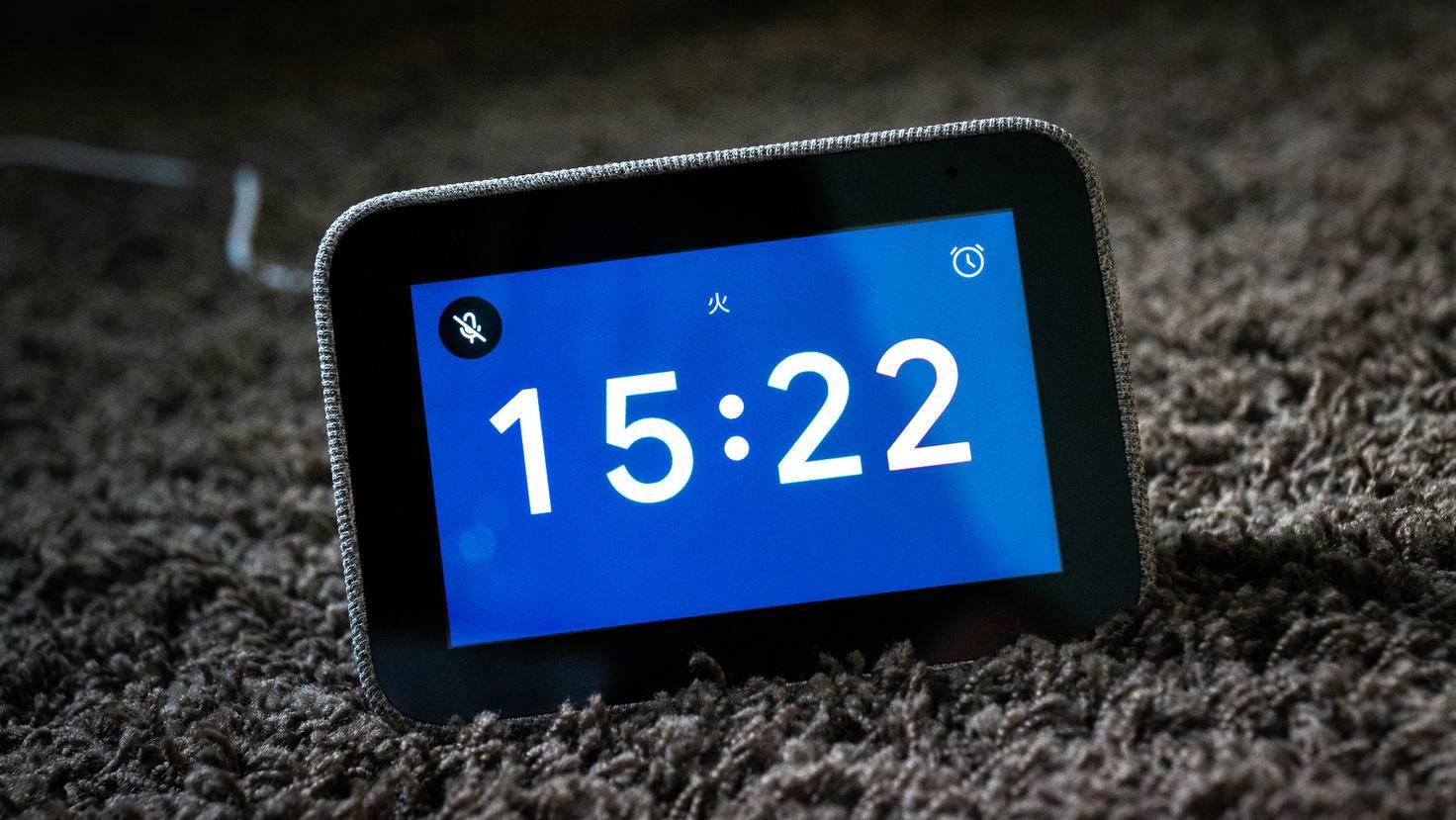 lenovo-smart-clock6