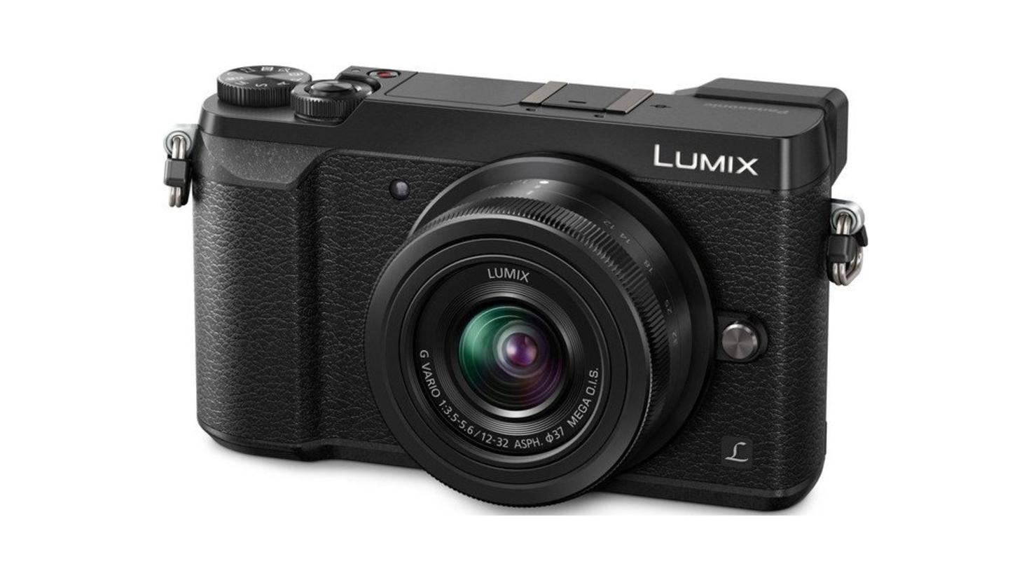 lumix-panasonic-dmc-gx80