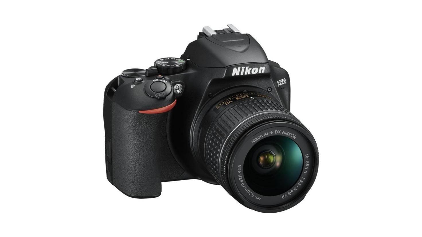 nikon-d3500-dslr