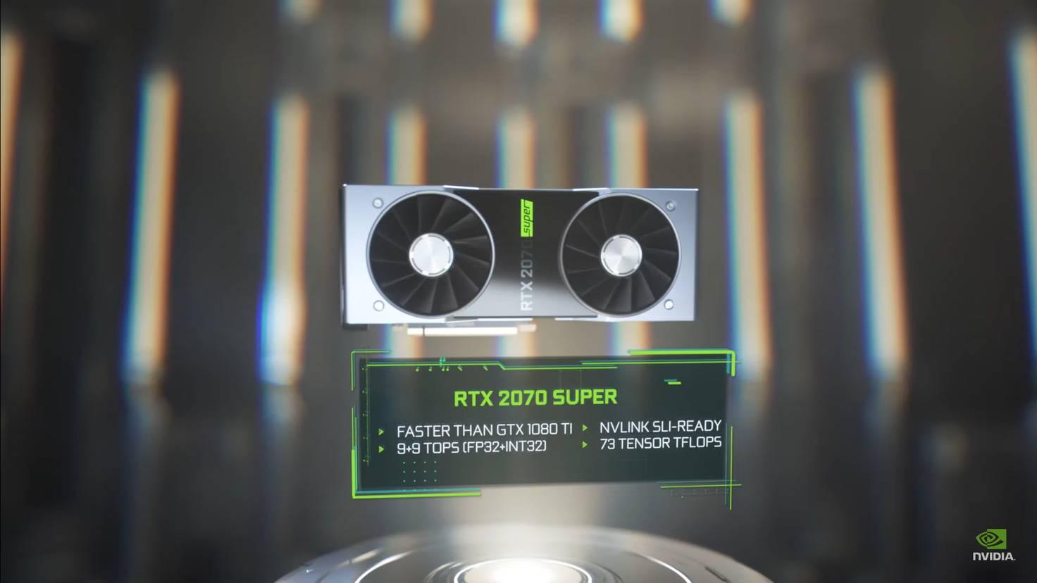 rtx 2070 super preis