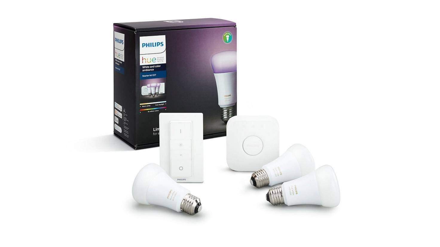 philips-hue-licht-starter-kit