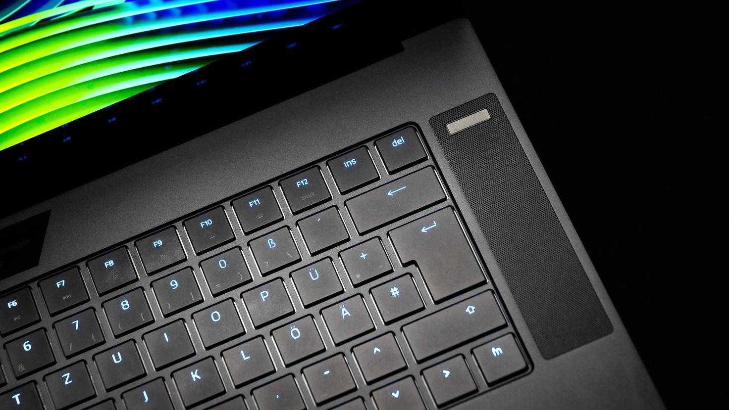razer-blade-15-profi-advanced-2019-1