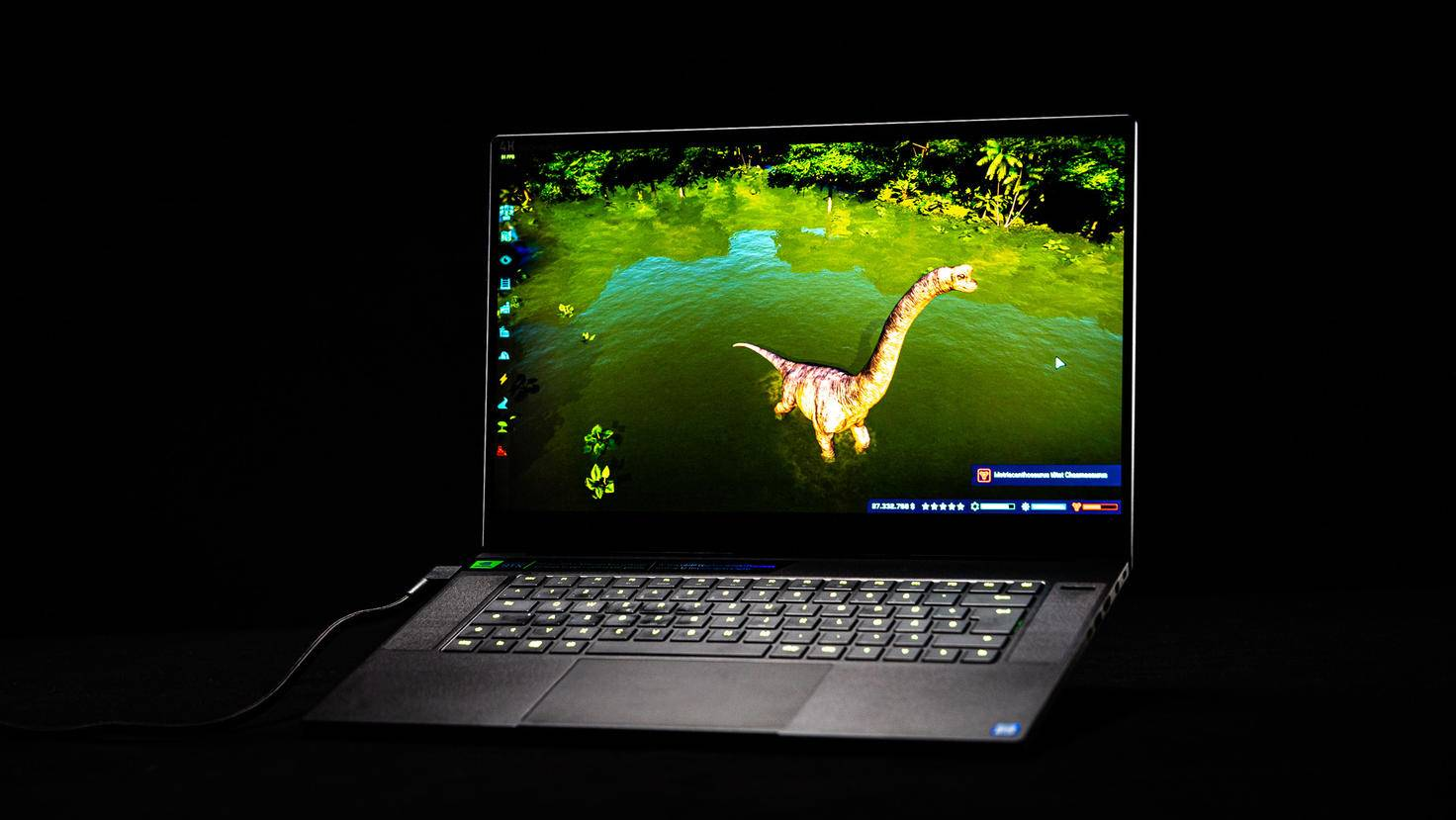 razer-blade-15-profi-advanced-2019-11