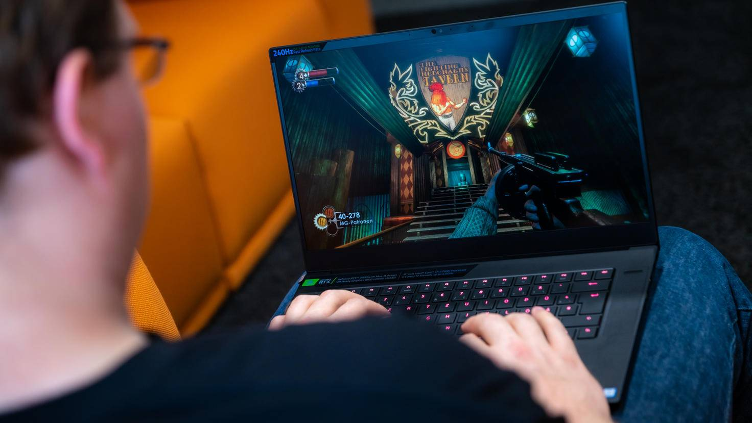 razer-blade-15-profi-advanced-2019-14