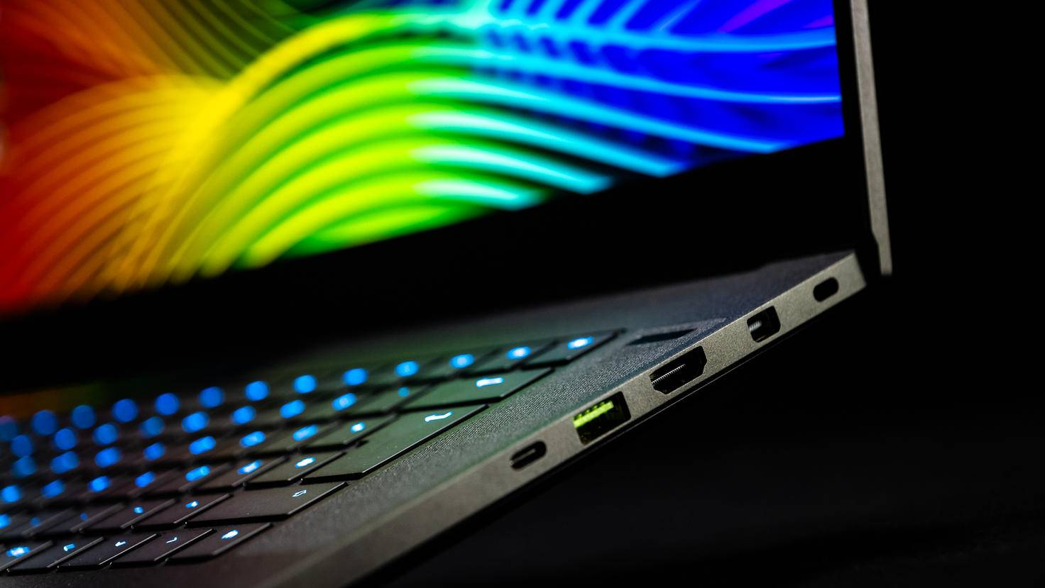 razer-blade-15-profi-advanced-2019-3