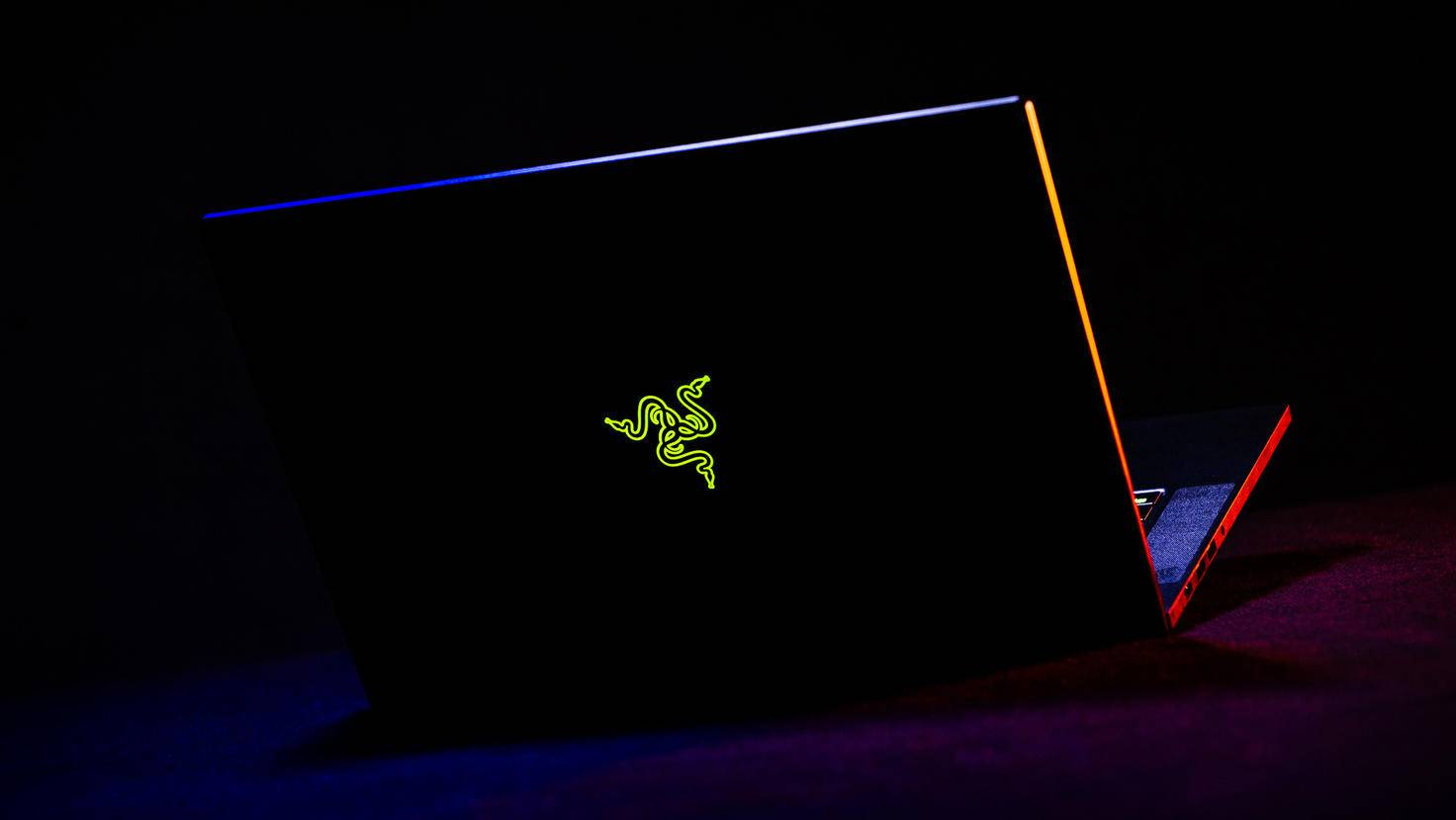 razer-blade-15-profi-advanced-2019-5