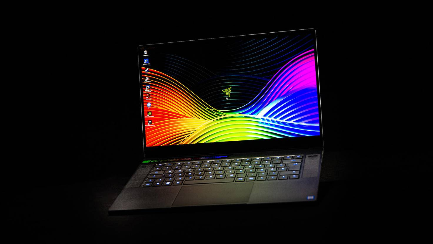 razer-blade-15-profi-advanced-2019-7