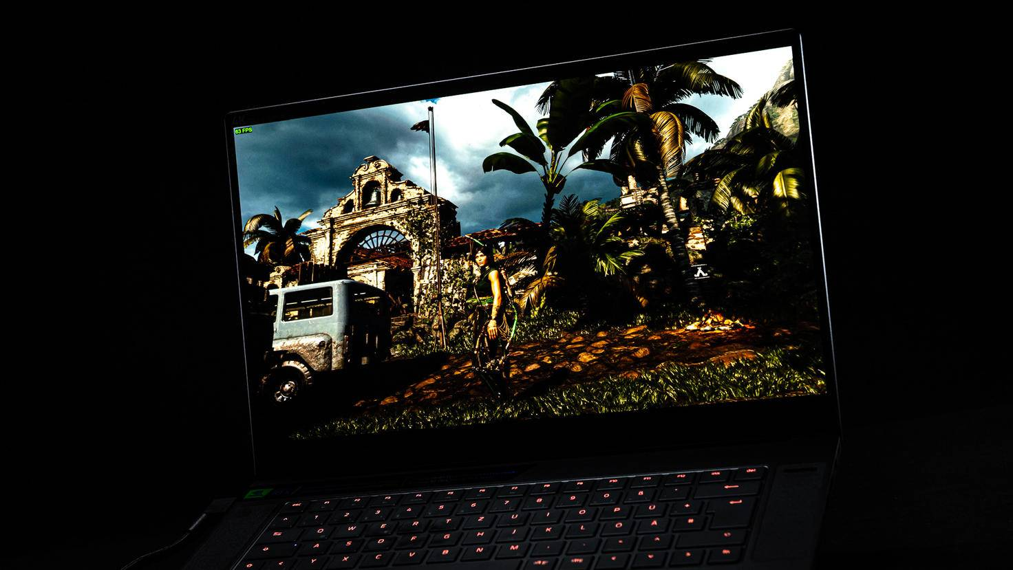 razer-blade-15-profi-advanced-2019-8