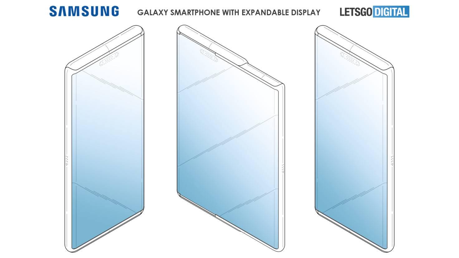 samsung-patent-ausziehbares-display