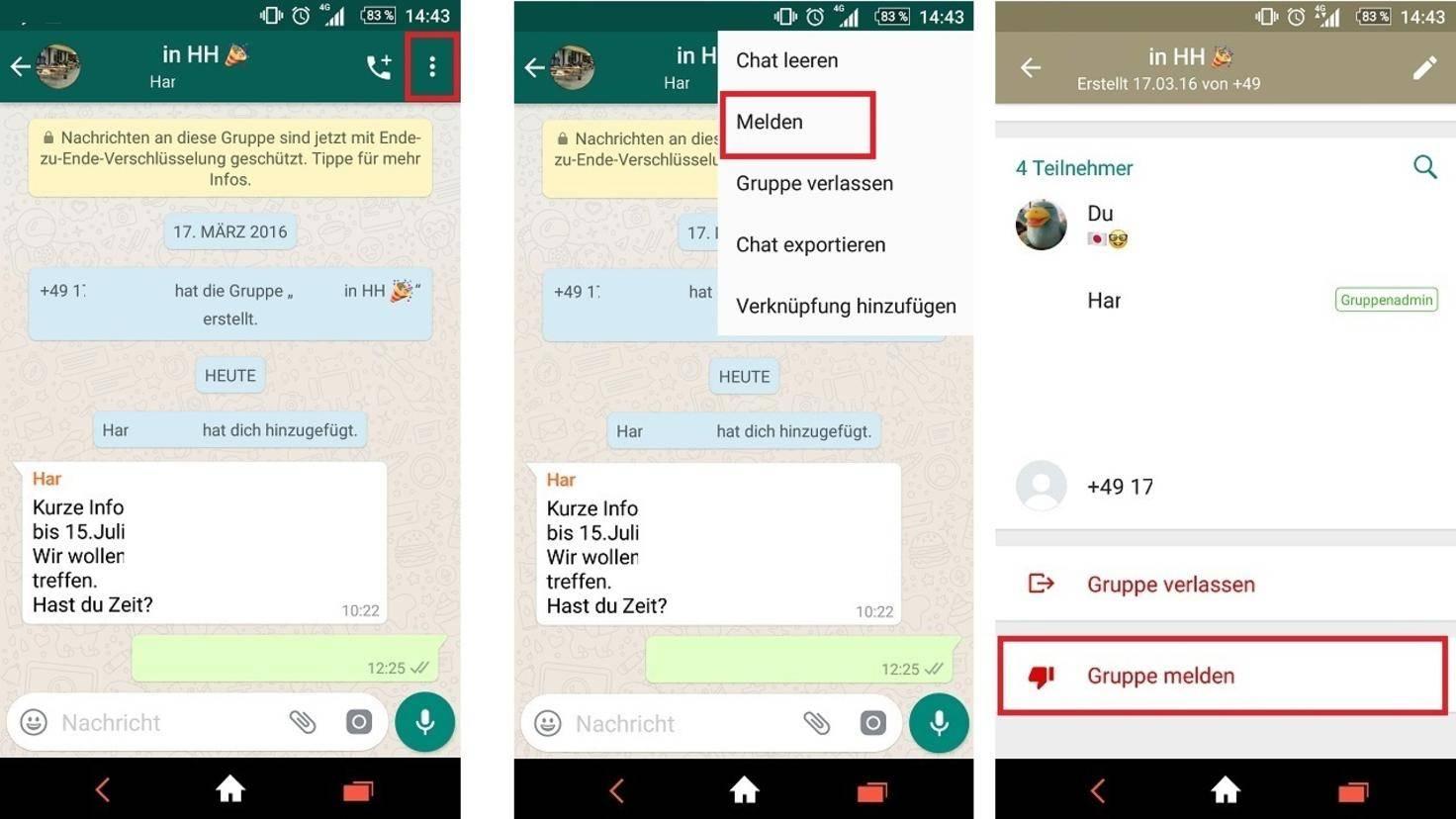 spam-whatsapp-melden