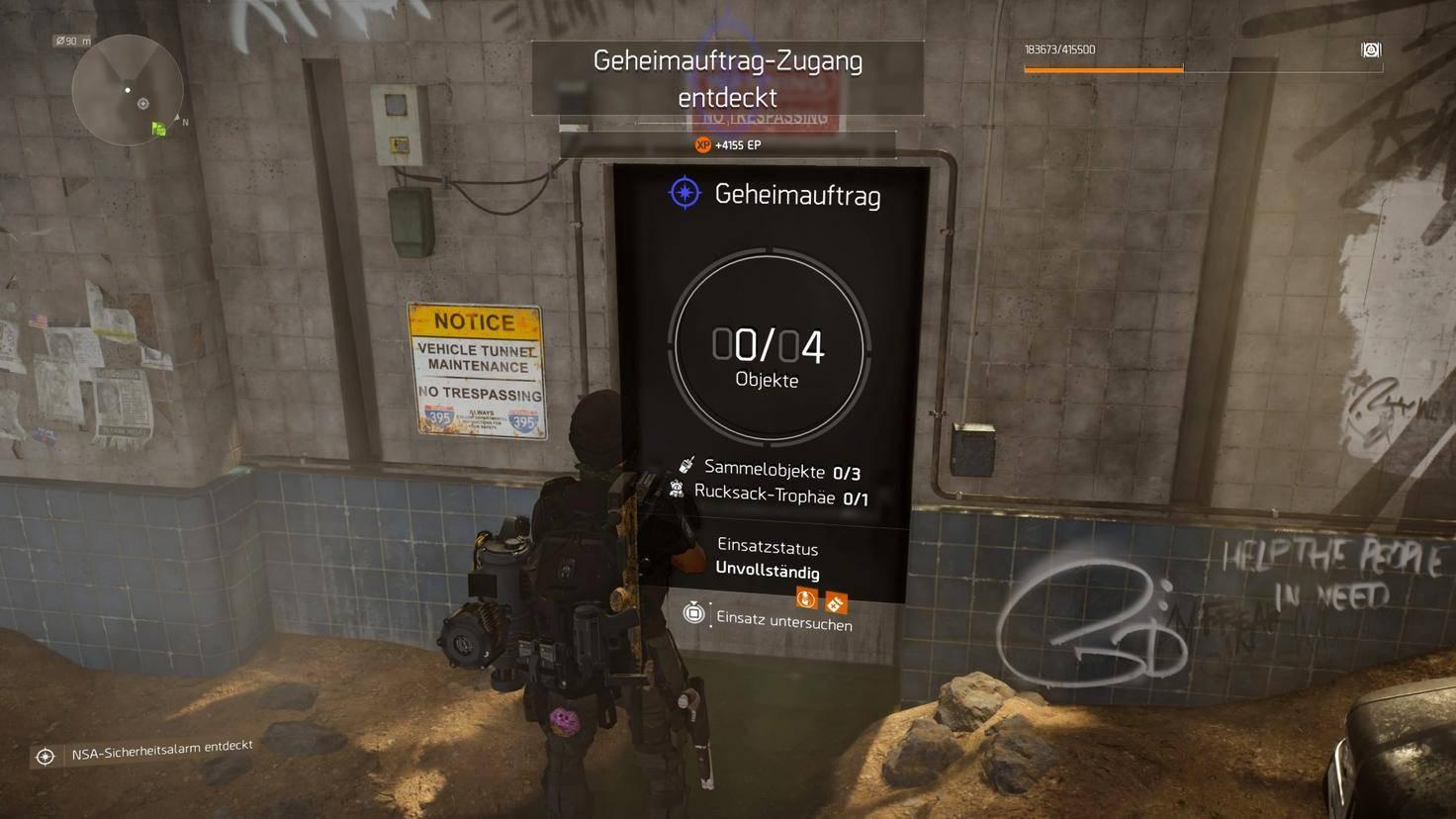 the-division-2-geheimauftraege