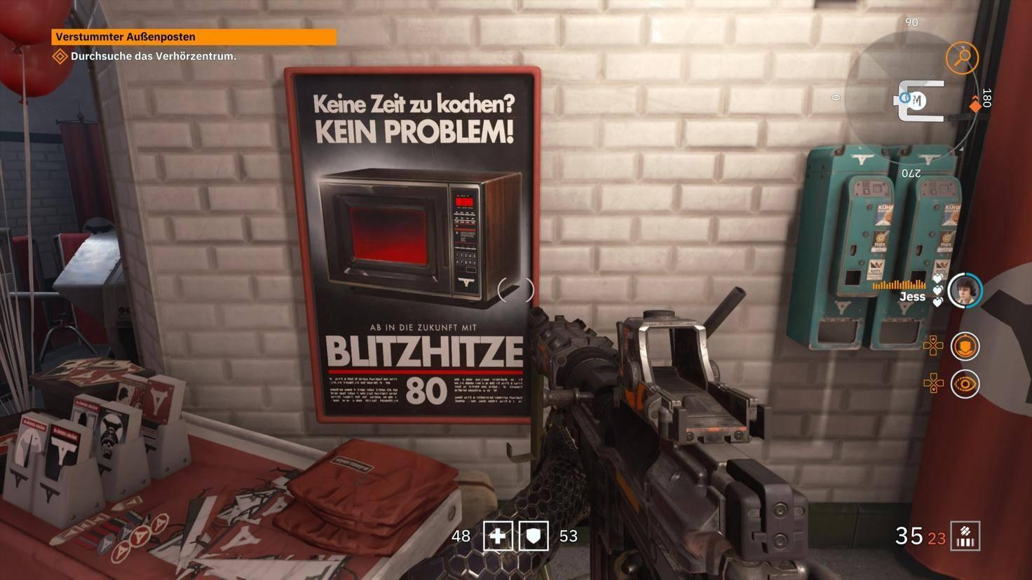 wolfenstein-youngblood-blitzhitze-gameplay-screenshot