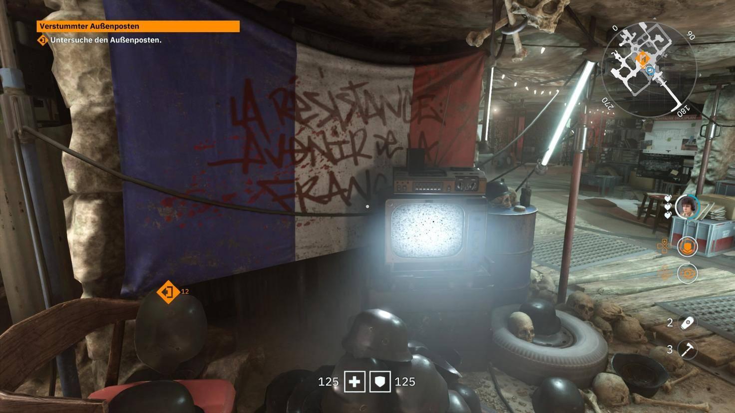 wolfenstein-youngblood-flagge-gameplay-screenshot