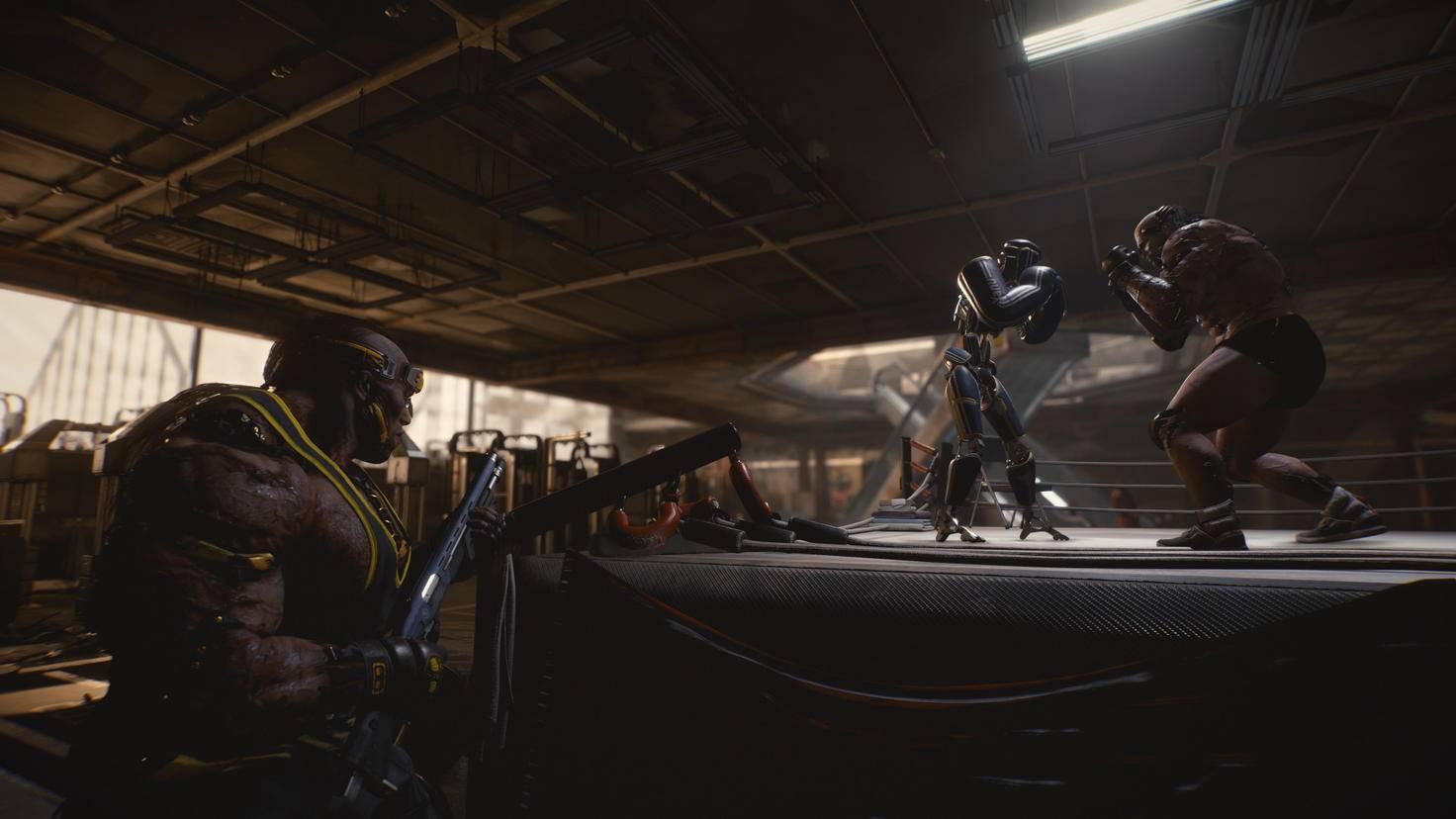 Cyberpunk-2077-boxer