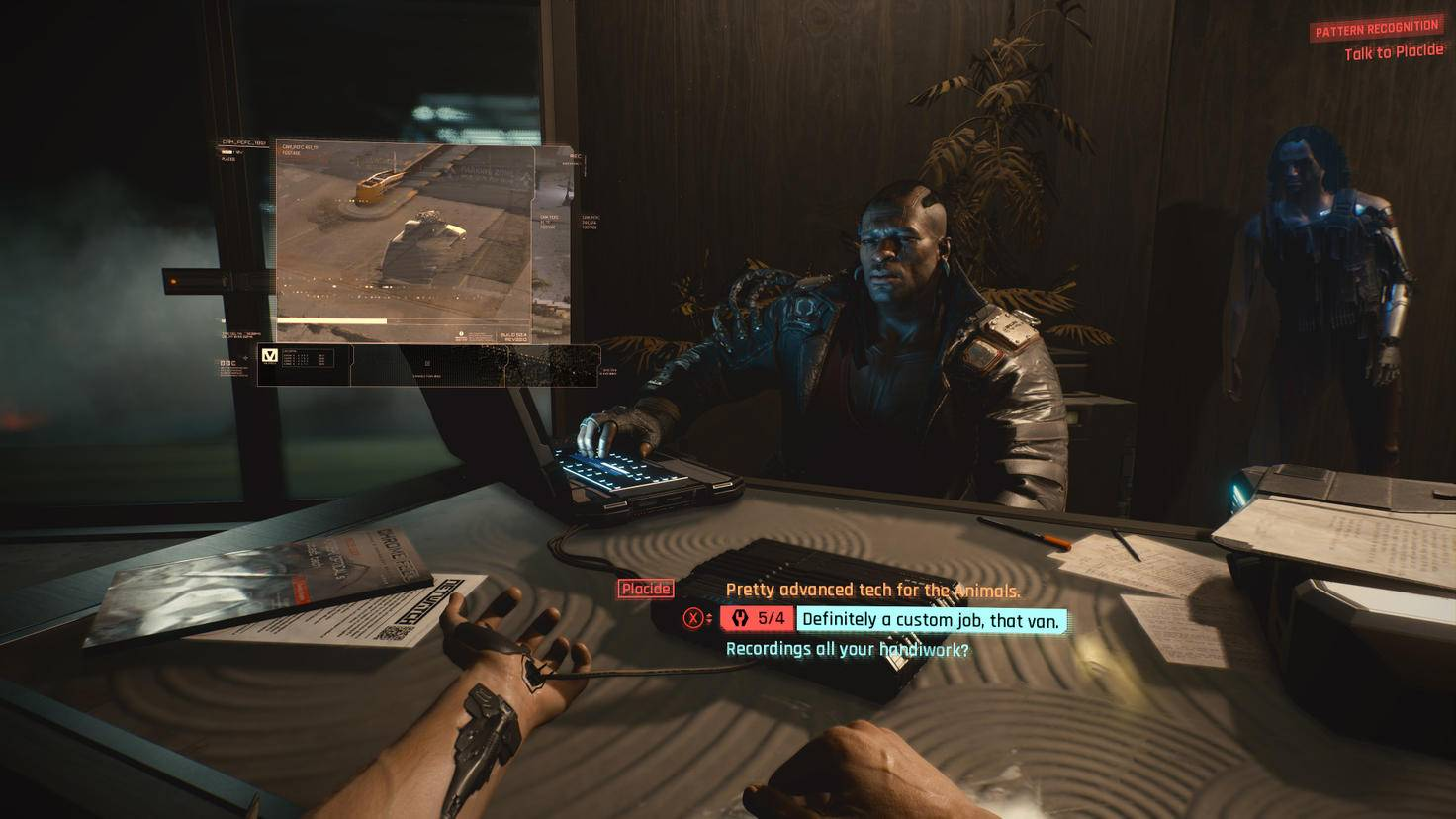 Cyberpunk-2077-placide-hack