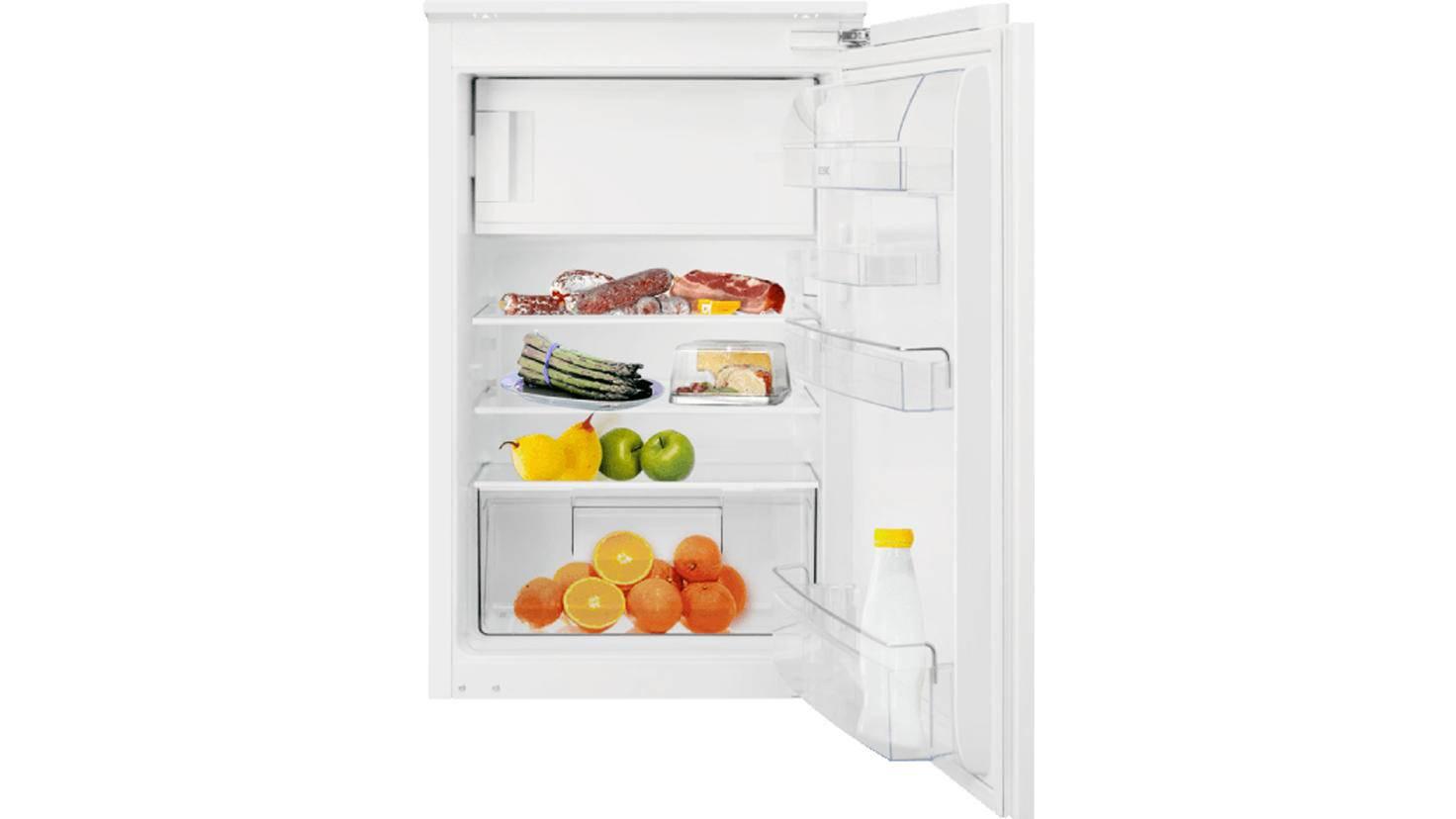 Einbaukühlschrank KBK 88121 A2 SATURN Koenic