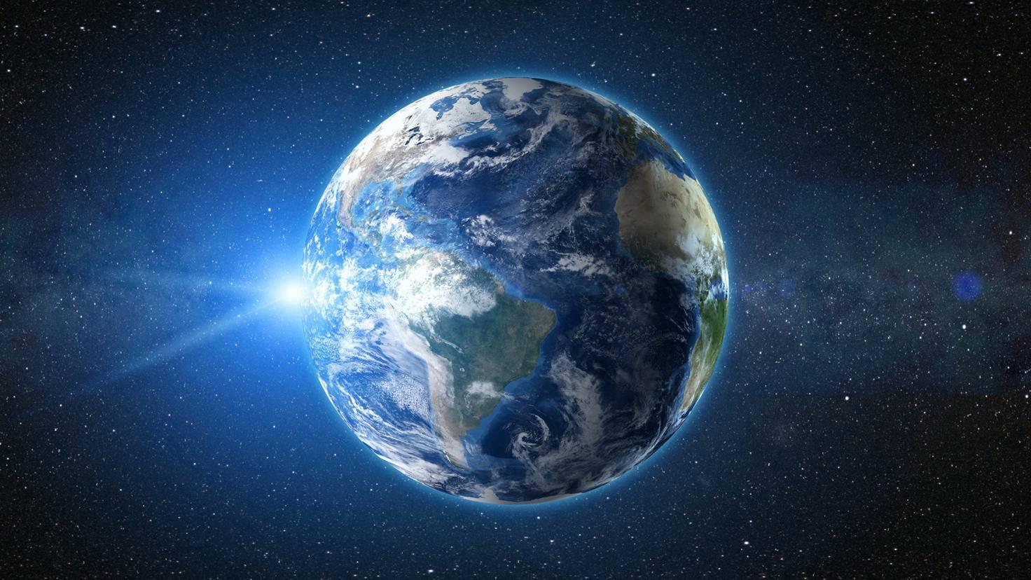Erde-Planet-Weltraum-NASA-Goinyk-AdobeStock
