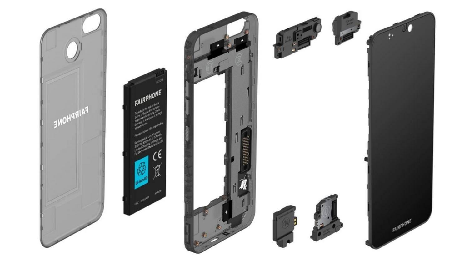 Fairphone-3-01