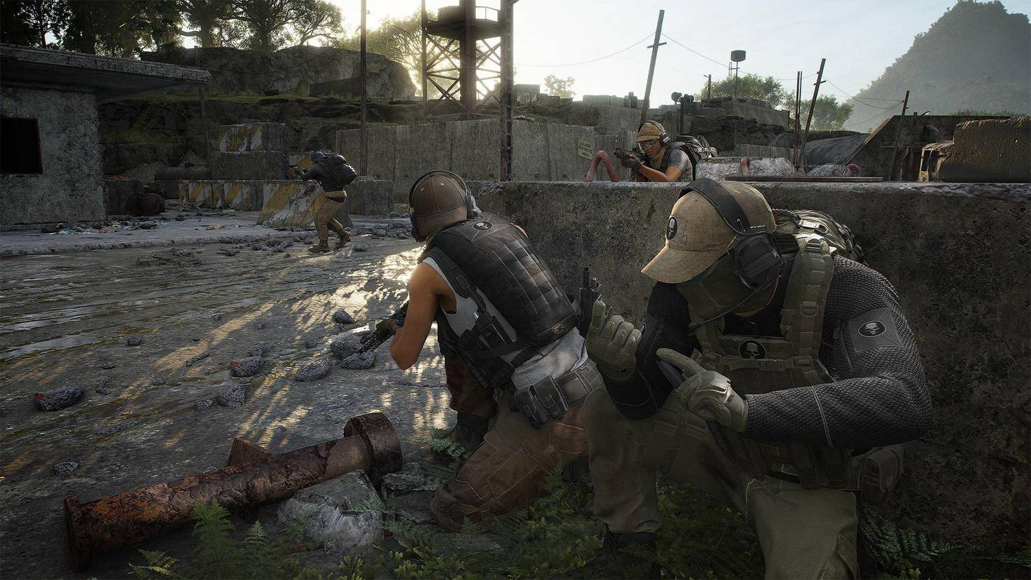 Ghost-Recon-Breakpoint-15