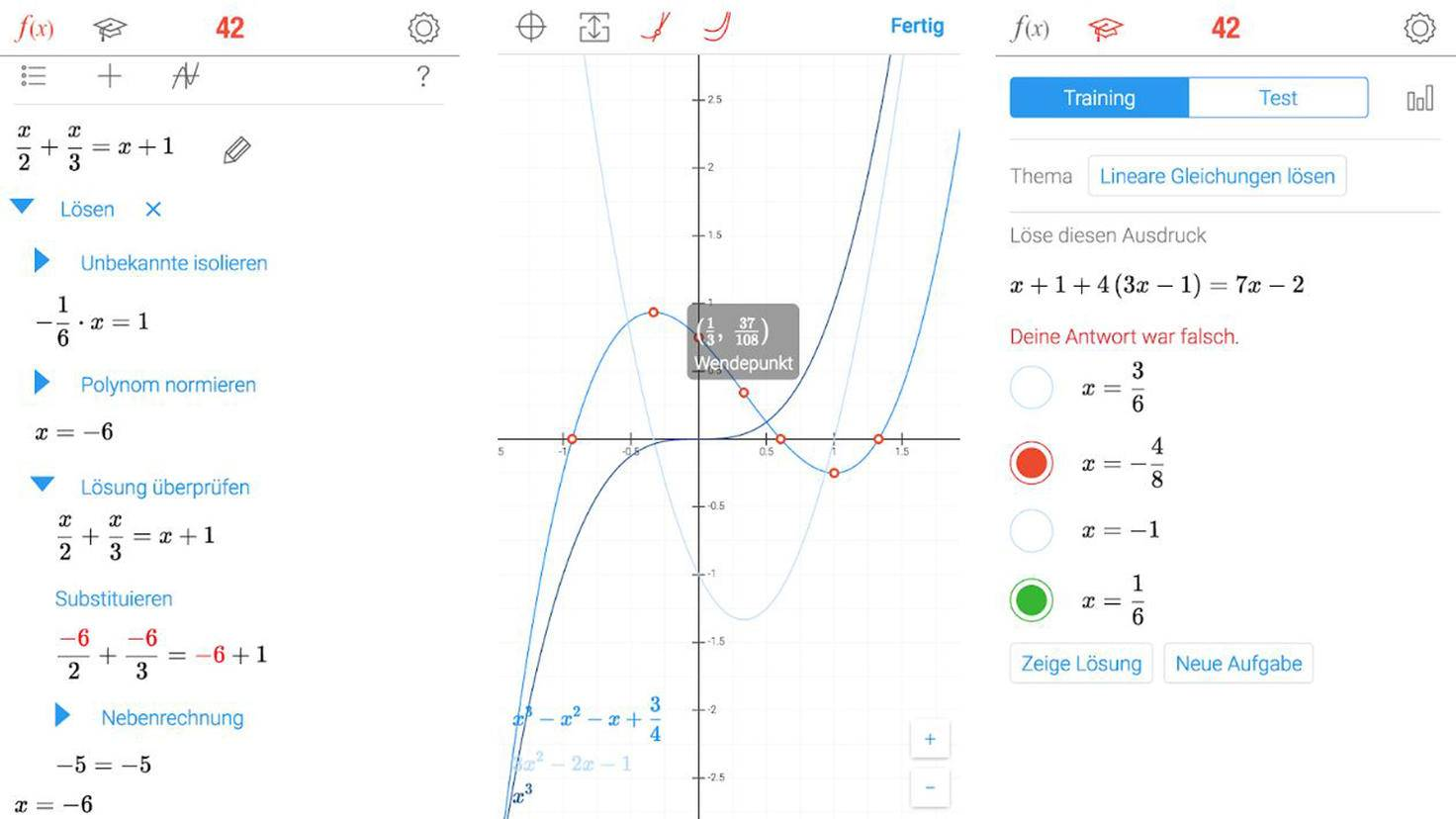 Math 42-Google PlayStore-Chegg Inc