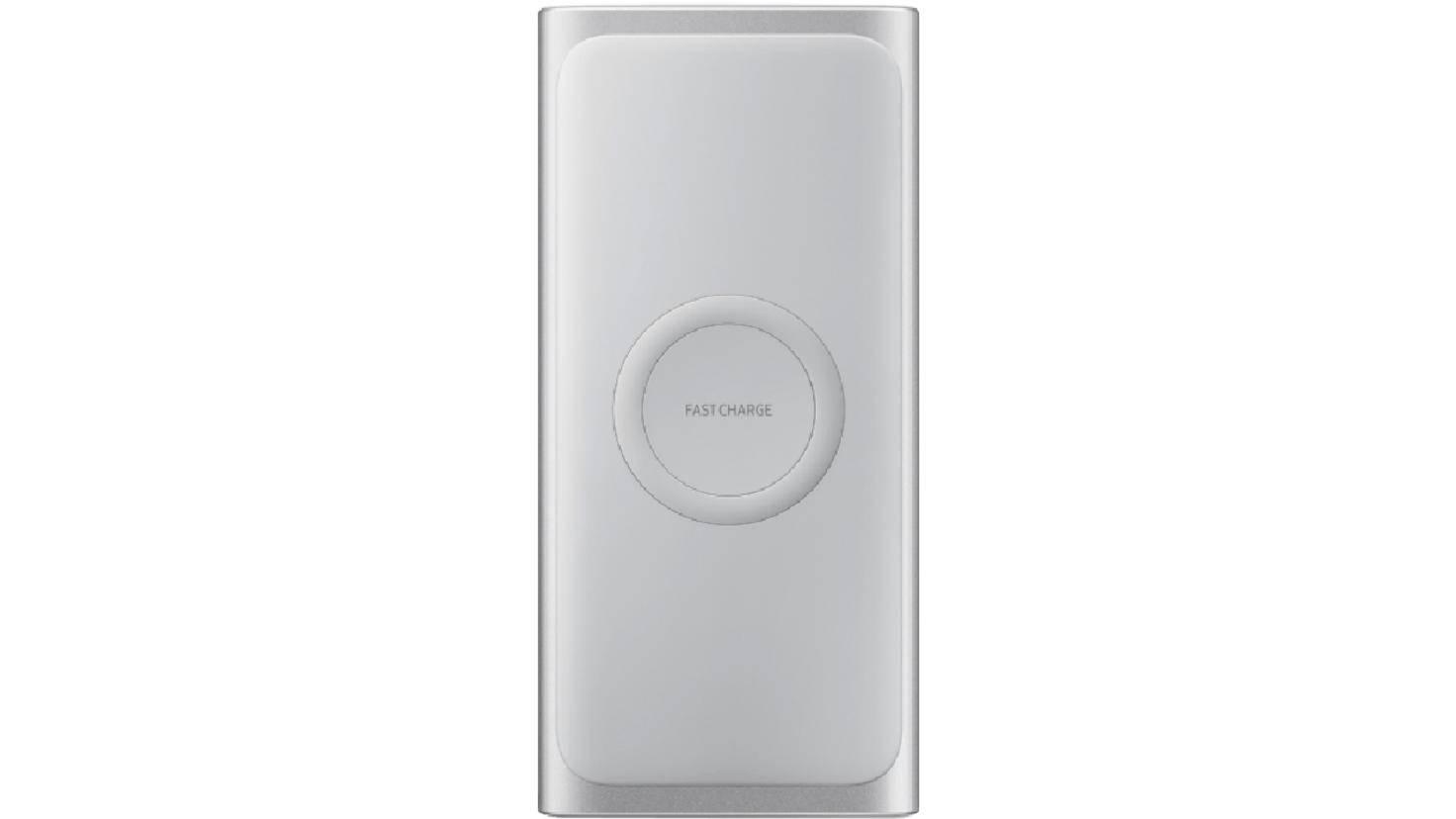 Samsung EB-U1200CSEGWW