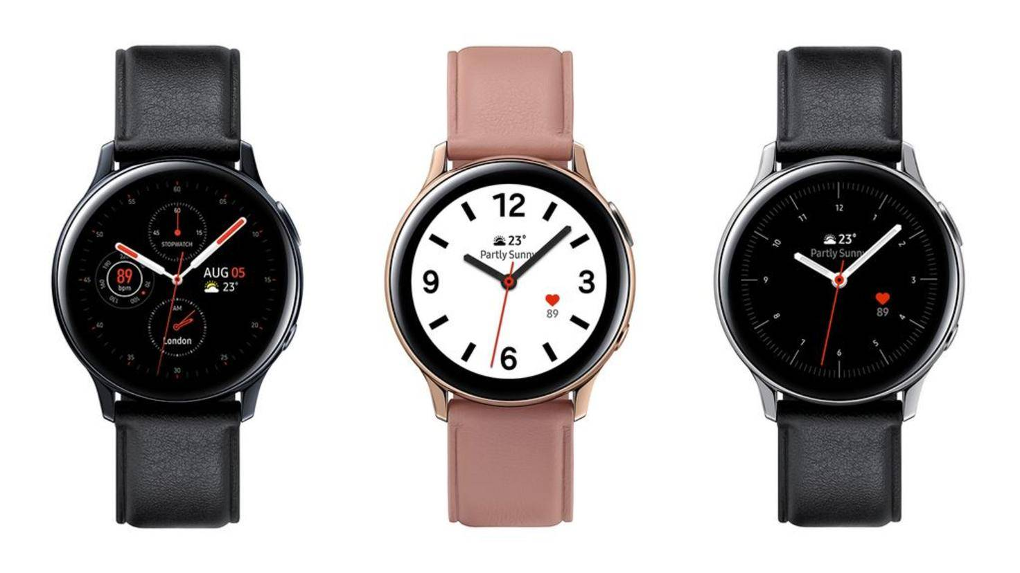 Samsung-Galaxy-Watch-Active-2-02